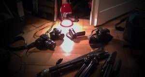 4cams-blitz01.2_20121225