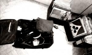 4cams-blitz02_20121225